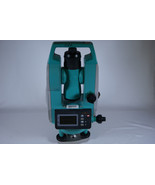 "Sokkia DT610 7"" Digital Theodolite Surveying Instrument /w Case - $999.99"