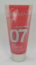 Redken 5th Avenue NYC Heat Styling Thermo Actif Duo Shield 07 150 ml / 5... - $14.40