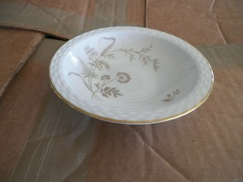 Johann Haviland E863 fruit bowl 12 available - $3.12