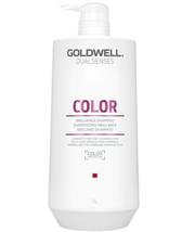 Goldwell USA Dualsenses Color Brilliance Shampoo