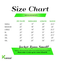 Men's Athletic Lightweight Water Resistant Slim Fit Racer Jacket image 2