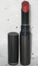 MAC Slimshine Lipstick in Lovey Dove* - u/b - $19.98