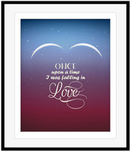 BONNIE TYLER • Song Lyric Art • TOTAL ECLIPSE OF HEART • Prints and Posters - $16.93+