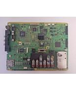 Panasonic TC-32LZ800 A Board TNPH0720ACS (Sufix is AC) - $53.21
