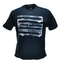 Jordan AJXI Icy 23 Men's T-Shirt Black-White 576784-010 - $39.95