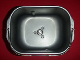 Oster Sunbeam Bread Maker Machine Pan for Model 5821 (#22) image 12