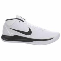 Nike Kobe AD Mid TB Promo Mens Size 11 Basketball Sneaker Shoes 942521 1... - $89.09
