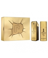 Coffret 1 million gel douche eau de toilette  1  x 2 thumbtall