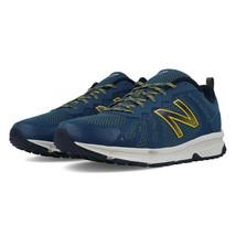 New Balance 590V4 Trail Laufschuhe Herren - $95.11
