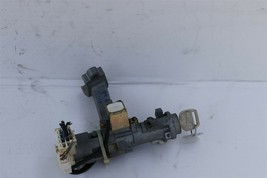 96-02 Toyota 4runner Ignition Switch Lock Cylinder & 1 key