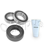 Maytag Washer Tub Bearings & Seal Kit fits W10435302 Replacement - $10.09