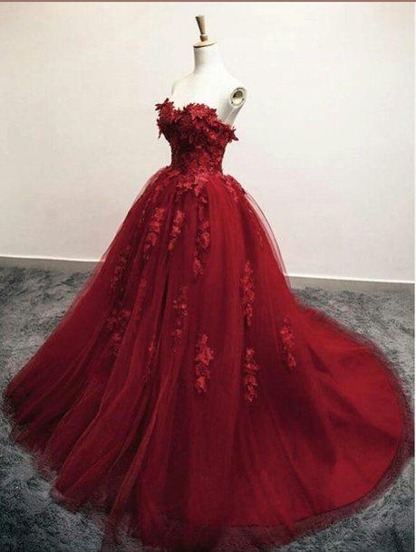Mkfai1 l 610x610 dress