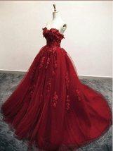 Mkfai1 l 610x610 dress thumb200