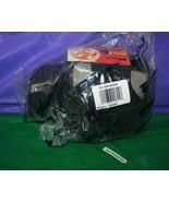 Targus Video Camera Messenger Case Bundle Bag Set BUS0022 - $29.69