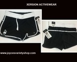 Xersion active shorts web collage thumb155 crop