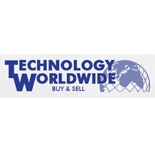 "8K146 DELL 36GB SCSI 3.5"" 80PIN U160 10K - $57.55"
