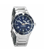 Vostok AMFIBIA Black Sea 440795 /2432 Russian Mens Automatic 200m WR Wri... - $193.04