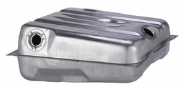 FUEL TANK CR8E, ICR8E FITS 71 72 PLYMOUTH BARRACUDA 6.3L-V8 image 2