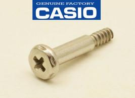 Genuine Casio  watch band screw male G-9000 GW-9000 G-9000MC G-9000MX G-9000R  - $8.45