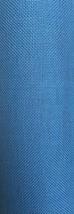 Zweigart Mono Deluxe Blank 18 Count Blank Needlepoint Canvas Antique Blu... - $10.93+