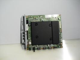 ssb55t-vtv-L55730 rev  1  main  board  for  toshiba  55L621 - $24.99