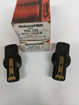 Motorcraft DRE223 Rotor Assembly D27Z12200B  Set of 2 - $19.80