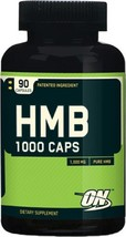 HMB - $163.55