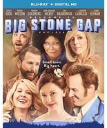 Big Stone Gap [Blu-ray] - $7.26
