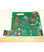 UNISYS 4145 5443-000 Dual Pocket DL4 Circuit Board PARTS/REPAIR - $49.50