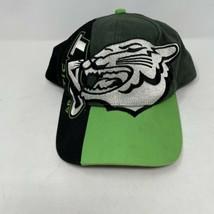 Arctic Cat SnapBack Hat - $12.86
