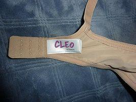 36DD (US) Cleo by Panache Juna Underwire Balconnet Bra 6461 MSRP $53.00 image 4