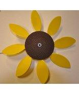 Full Bloom Spinning Daisy, Sunflower (x6 case) - $34.30