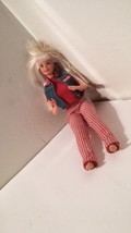 1966 Barbie Doll Coca Cola Mint Condition Never Used - $20.00