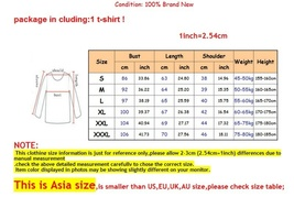 Wholesale Custom Made Notorious B.I.G. 3D Sublimation Print Zipper Up Jacket For image 2