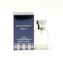 Burberry Weekend Men - Edt Spray 1 OZ - $23.95