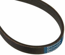 Replacement Dryer Belt For Samsung DC66-00121A AP4205930 PS4212066 By OE... - $19.79