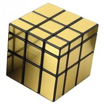 2016 Popular Shengshou Magic Cube Set Fluctuation Angle Puzzle Cube Skew... - $7.08