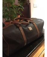 Ted lapidus bag 1 thumbtall