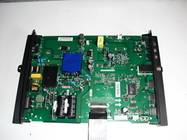 tp.ms3553t.pb756   power  board  for  sharp  Lc-40Lb480u - $43.99
