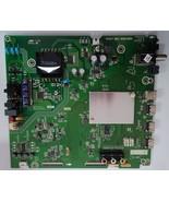 Hisense 248271A (248275A) Main for 43H4030F1 - $19.49