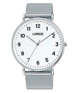 Montre Homme - Lorus RH817CX9  - $64.28