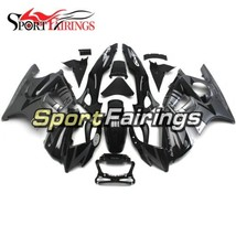 Fairings for 1997 1998 Honda CBR600F3 Bodywork F3 97 98 Body Frames Blac... - $552.56