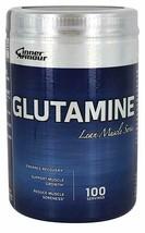 Inner Armour | Blue GLUTAMINE Lean Muscle Series | 500 g (100 Servings) - $19.79