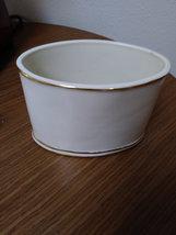 """2004  Thomas Kinkade """"Sunday Evening Sleigh Ride"""" Votive Tea Light Candle Holder image 5"""