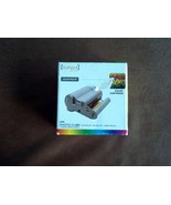 VuPoint Solutions ACS-IP-P20-VP Color Cartridge for Photo Cube NEW SEALED - $21.73