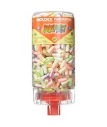 MOLDEX 6645 Sparkplugs Plug station, Earplug Dispenser (Pack of 500) - $85.99
