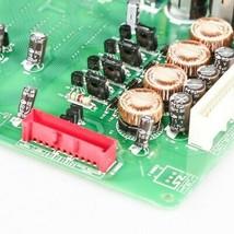 EBR65002703 Lg Power Control Board OEM EBR65002703 - $205.87