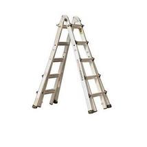 Vulcan Ladder Usa ES-21T1AAZ  21Ft Multi Task Ladder NEW - $244.90