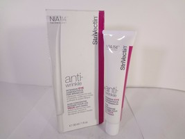 StriVectin Anti-Wrinkle Intensive Eye Concentrate for Wrinkles 1 fl oz*READ*[HBS - $35.53