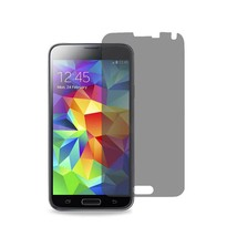 REIKO SAMSUNG GALAXY S5 PRIVACY SCREEN PROTECTOR IN CLEAR - $8.67